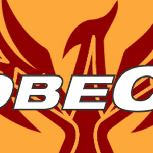globecaster phoenix copy